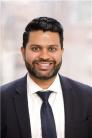 Dr. Febin Melepura, MD