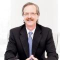 Dr. Andrew Lyos