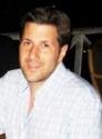 Rob Fierstein, LCSW