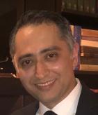 Dr. Mohsen Nouri, MD