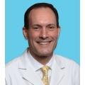 Mark Koone Dermatology