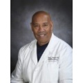 Brian Johnson, MD Dermatology