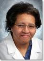 Dr. Pamela Joy Randolph, MD