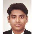 Shailesh Baral MD