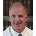 Robert Bischoff, MD Orthopaedic Surgery