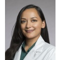 Shivani Bista Obstetrics & Gynecology