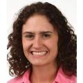 Linda Blase, MD