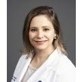 Nancy Chasko, MD