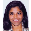 Sunita Dachinger MD