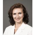 Marina Dolina, MD Critical Care Medicine