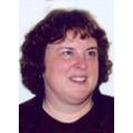Deborah Gutshall, CRNP
