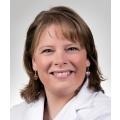 Angela Heiland, MD