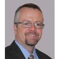 Joseph Irwin MD