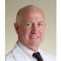 John Joseph, MD Pulmonary Disease