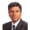 Rajan Kanth MD