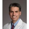 David Kuntz Jr., MD