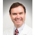 Robert Lackey, MD