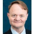 Mark Lavallee