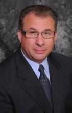 Dr. Pasquale Fonzetti, MD