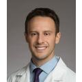 Todd Lecher, MD Cardiovascular Disease
