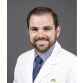 Bradley Mathers MD