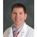 Robert Pargament, MD