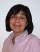 Dr. Patricia A Cross, MD