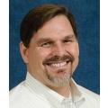 Craig Ruder, MD