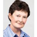 Lisa Savoie MD