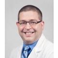 Jason Schafer MD