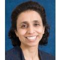 Saeeda Shah, MD