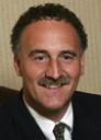 Craig Sullivan, DO