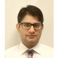 Kamran Zahid MD