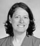 Dr. Patricia L. Ostrander, MD