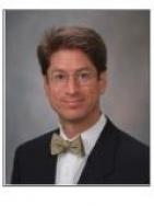 Ernest Peter Bouras, MD