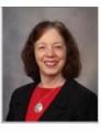 Judith S Kaur, MD