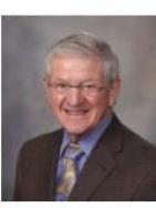 David G Piepgras, MD