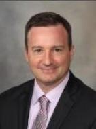 Steven L Moran, MD