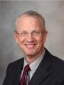 R Thomas Tilbury, MD