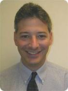 Dr. Patrick J Steinauer, MD