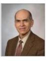 Jorge Francisco Trejo-Gutierrez, MD
