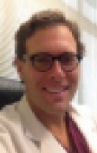 Dr. Michael A Gardyn, DO