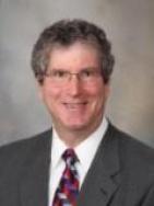 John Alan Schaffner, MD