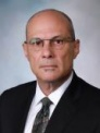 Anthony Louis Ritaccio, MD