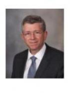 Ronald Stephen Kuzo, MD