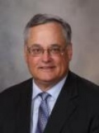 David G Lewallen, MD