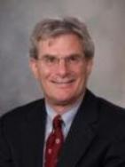 David A Katzka, MD