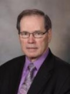 Franklin H Sim, MD