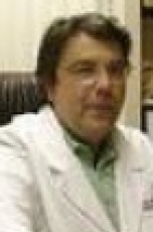 Dr. Aleksandr A Martirosov, DO