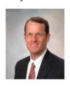 Elliot Lester Dimberg, MD